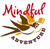 Mindful Adventure