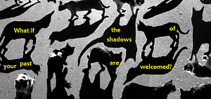 shadows of past